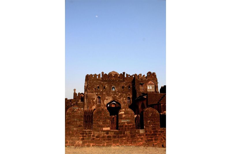 modules/mod_lv_enhanced_image_slider/images/slide/03 Bidar India.jpg