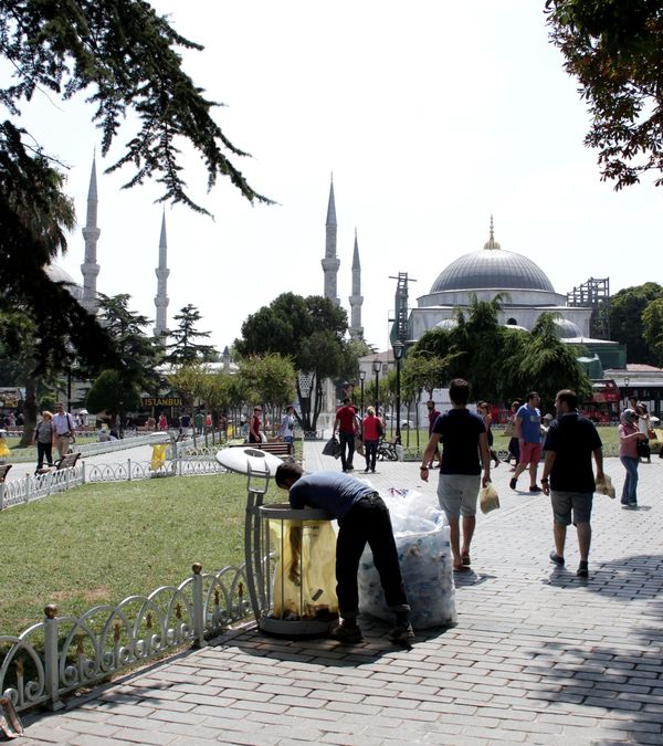 modules/mod_lv_enhanced_image_slider/images/slide/13 Istambul.jpg